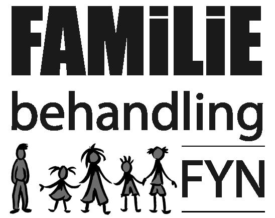 familiebehandlingfyn
